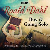 boy-going-solo-bbc-radio-4-full-cast-dramas.jpg