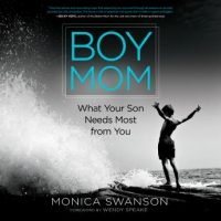 boy-mom-what-your-son-needs-most-from-you.jpg