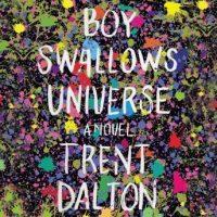 boy-swallows-universe-a-novel.jpg