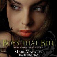 boys-that-bite-a-blood-coven-vampire-novel.jpg
