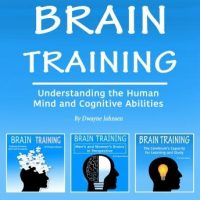brain-training-understanding-the-human-mind-and-cognitive-abilities.jpg