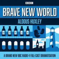 brave-new-world-a-bbc-radio-4-full-cast-dramatisation.jpg