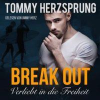 break-out-verliebt-in-die-freiheit.jpg