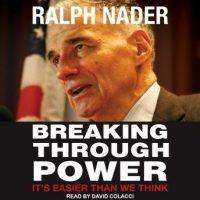 breaking-through-power-its-easier-than-we-think.jpg