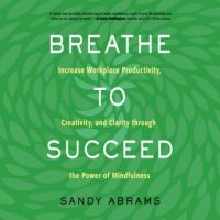 breathe-to-succeed-increase-workplace-productivity-creativity-and-clarity-through-the-power-of-mindfulness.jpg
