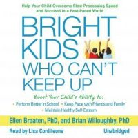 bright-kids-who-cant-keep-up-help-your-child-overcome-slow-processing-speed-and-succeed-in-a-fast-paced-world.jpg