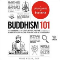 buddhism-101-from-karma-to-the-four-noble-truths-your-guide-to-understanding-the-principles-of-buddhism.jpg
