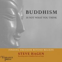 buddhism-is-not-what-you-think-finding-freedom-beyond-beliefs.jpg