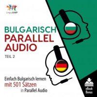 bulgarisch-parallel-audio-einfach-bulgarisch-lernen-mit-501-satzen-in-parallel-audio-teil-2.jpg