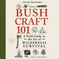 bushcraft-101-a-field-guide-to-the-art-of-wilderness-survival.jpg