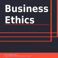 business-ethics.jpg