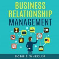 business-relationship-management.jpg