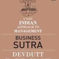 business-sutra-a-very-indian-approach-to-management.jpg