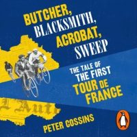 butcher-blacksmith-acrobat-sweep-the-tale-of-the-first-tour-de-france.jpg