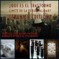 c2bfque-es-el-trastorno-limite-de-la-personalidad-spanish-edition.jpg