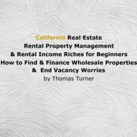 california-real-estate-rental-property-management-rental-income-riches-for-beginners.jpg