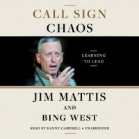 call-sign-chaos-learning-to-lead.jpg
