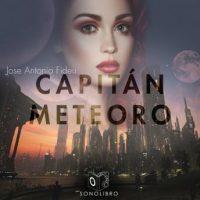 capitan-meteoro.jpg