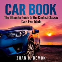 car-book-the-ultimate-guide-to-the-coolest-classic-cars-ever-made.jpg