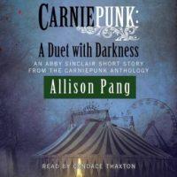 carniepunk-a-duet-with-darkness.jpg