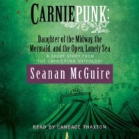 carniepunk-daughter-of-the-midway-the-mermaid-and-the-open-lonely-sea.jpg