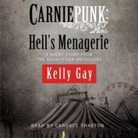carniepunk-hells-menagerie-a-charlie-madigan-short-story.jpg