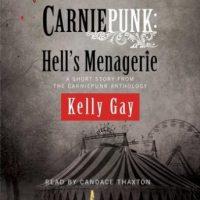 carniepunk-hells-menagerie-a-charlie-madigan-short-story.jpg