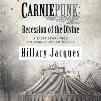 carniepunk-recession-of-the-divine.jpg