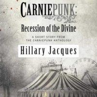carniepunk-recession-of-the-divine.jpg