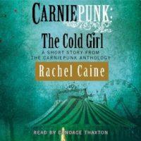 carniepunk-the-cold-girl.jpg