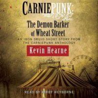 carniepunk-the-demon-barker-of-wheat-street.jpg