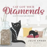cat-got-your-diamonds-a-kitty-couture-mystery.jpg