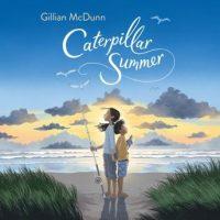 caterpillar-summer.jpg