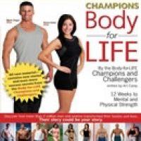 champions-body-for-life.jpg