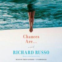 chances-are-a-novel.jpg