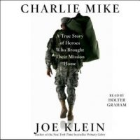 charlie-mike-a-true-story-of-war-and-finding-the-way-home.jpg