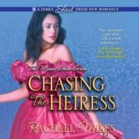 chasing-the-heiress.jpg