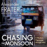 chasing-the-monsoon-a-modern-pilgrimage-through-india.jpg