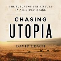 chasing-utopia-the-future-of-the-kibbutz-in-a-divided-israel.jpg