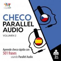 checo-parallel-audio-aprende-checo-rapido-con-501-frases-usando-parallel-audio-volumen-2.jpg