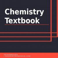 chemistry-textbook.jpg