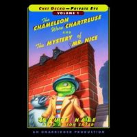 chet-gecko-private-eye-volume-1-the-chameleon-wore-chartreuse-the-mystery-of-mr-nice.jpg