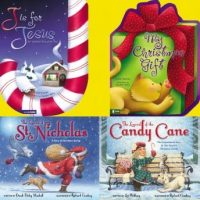 childrens-christmas-collection-1.jpg