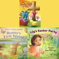 childrens-easter-collection-1.jpg