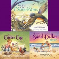childrens-easter-collection-2.jpg