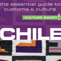 chile-culture-smart-the-essential-guide-to-customs-culture.jpg
