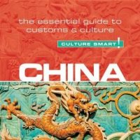 china-culture-smart-the-essential-guide-to-customs-culture.jpg