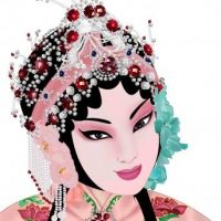 china-opera-yangzhou-opera.jpg