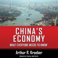 chinas-economy-what-everyone-needs-to-knowc2ae.jpg