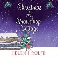 christmas-at-snowdrop-cottage.jpg